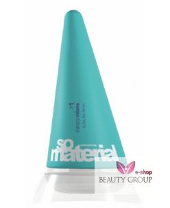 Roverhair 1 apimties suteikiantis šampūnas 250 ml.