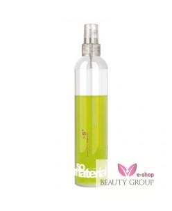 Roverhair 5+ drėkinantis plaukų kondicionierius 100 ml.