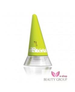 Roverhair 1 atstatantis šampūnas  250 ml.