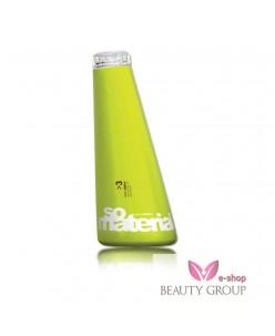 Roverhair 3 stipraus poveikio atstatantis serumas 1000 ml.