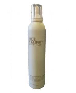 Roverhair plaukų putos 300 ml.