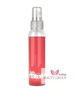 Roverhair purškiamas aliejukas dažytiems plaukams 100 ml.