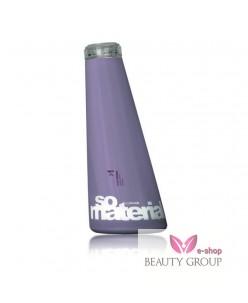 Roverhair 1 glotninantis šampūnas 1000 ml.