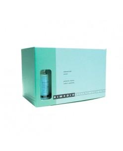 Roverhair Rimedio mineralinių druskų serumas (10ml.)