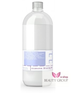 Roverhair Detektorius 5 1000 ml.
