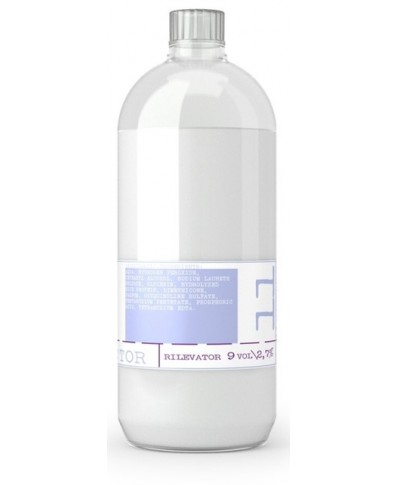 Roverhair Detektorius 5 1000 ml.