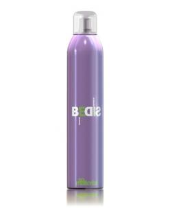 Roverhair atstatanti, drėkinanti plaukų dulksna 250 ml.