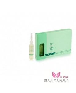 Roverhair Rimedio plaukus stiprinantis serumas  (10ml.)