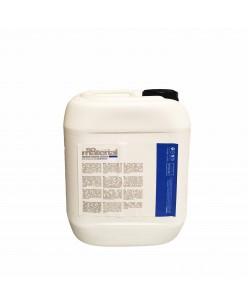 Roverhair šampūnas kasdieniniam naudojimui (10000 ml.)