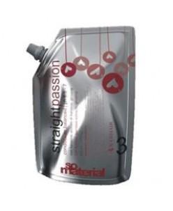 Roverhair glotninantis ir tiesinantis kondicionierius (pH 6.5-7) 500 ml.