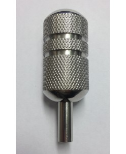 Nerūdijančio plieno laikiklis (Nr.2) 25 mm