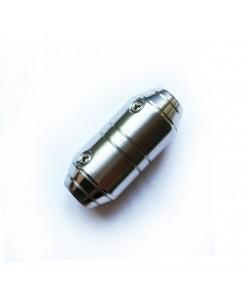 Nerūdijančio plieno laikiklis (Nr. 12) 25 mm