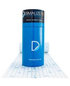 Dermalize Pro apsauginė plėvelė (15cmX10m)