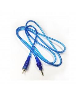 Kontaktinis laidas (Blue)