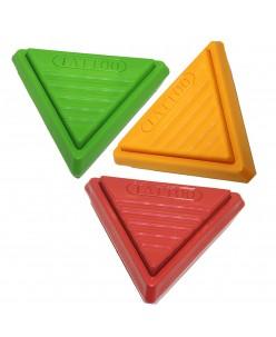 Kojinis jungiklis (Triangle Nr.2)