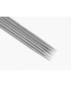 M1 magnum adatos 0.35mm (5 vnt.)