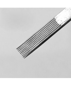 M2 magnum adatos  0.35mm (5 vnt.)