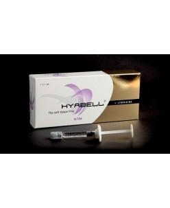 Hyabell Ultra