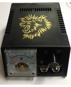 Maitinimo blokas (Lion)