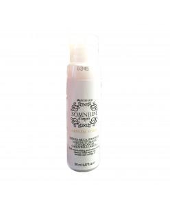 Roverhair SOMNIUM aliejukas 30 ml.