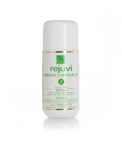 Rejuvi Z gelis veido kontūrams (120 ml.)