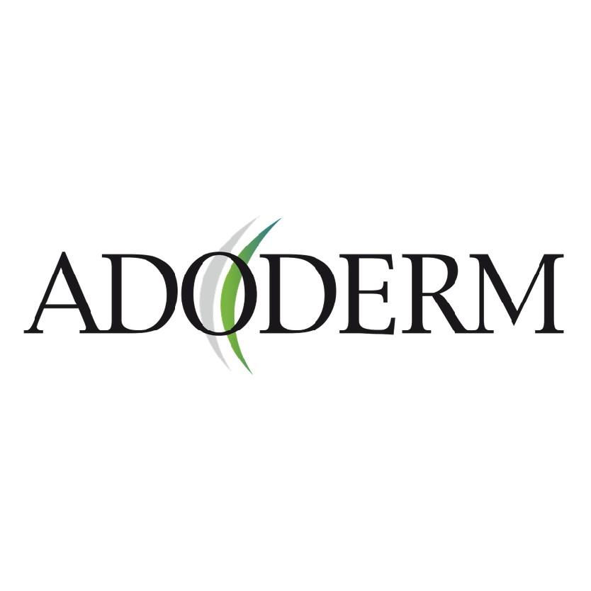 Adoderm
