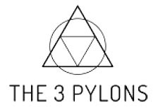 The 3 Pylons