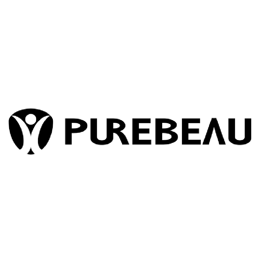 Purebeau