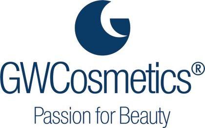 GW Cosmetics GMBH