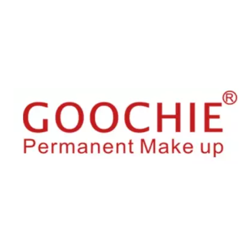 Goochie