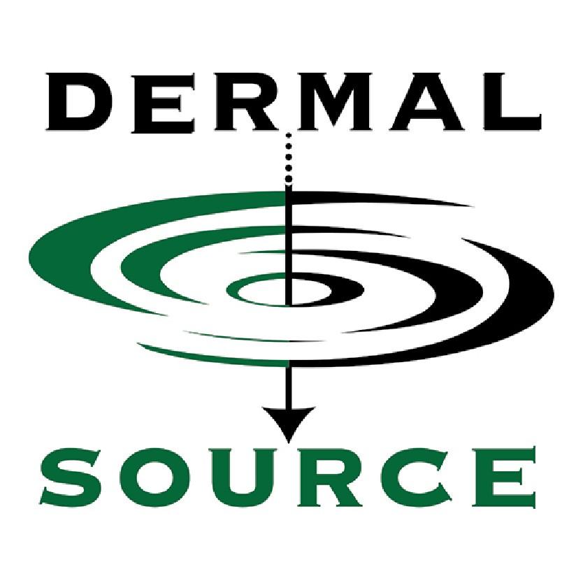 Dermal Source