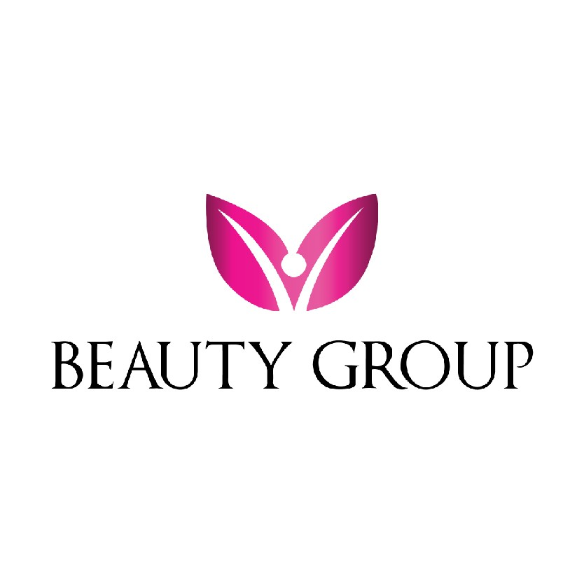 Beauty Group