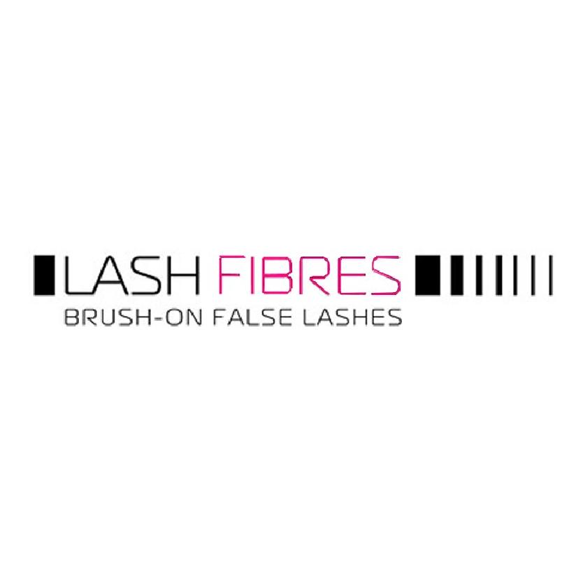 Lash Fibres