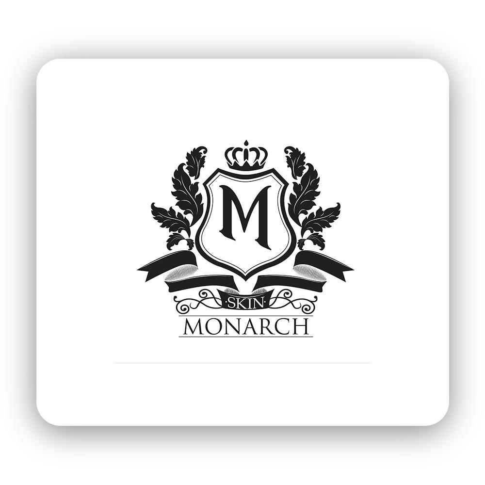 Skin Monarch