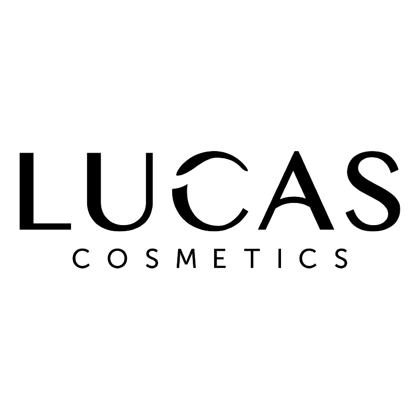 Lucas Cosmetics