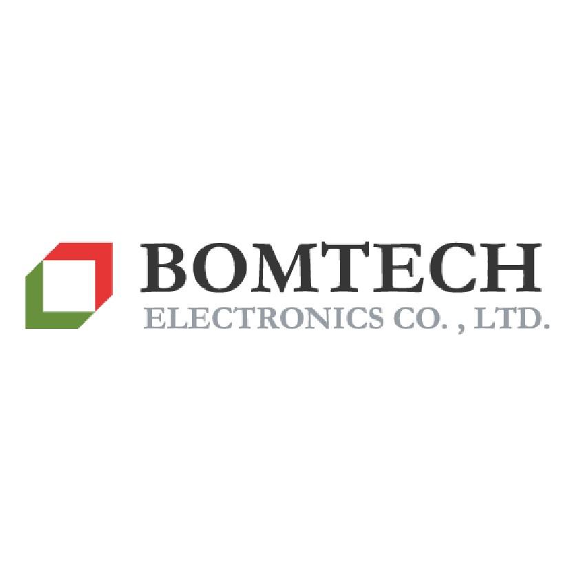 BomTech